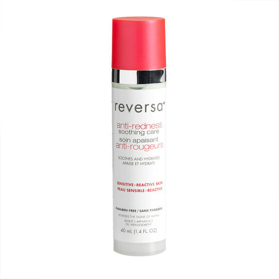 Reversa Anti-Redness Soothing Care - 40ml