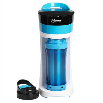Oster Mybrew Coffee Maker - Blue