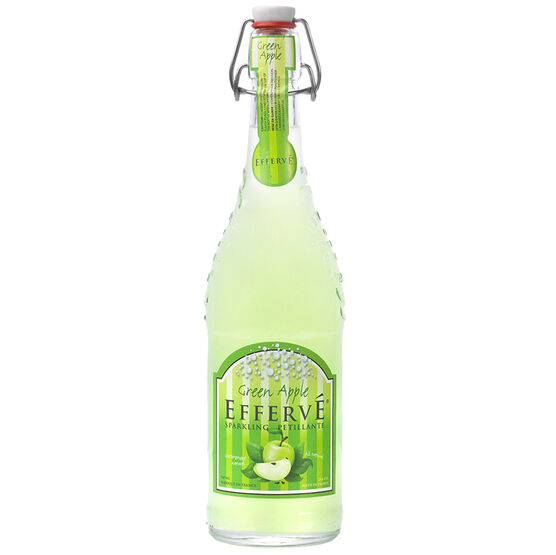 Efferve Sparkling - Green Apple - 750ml