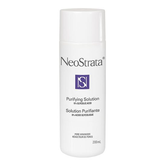 NeoStrata Purifying Solution - 200ml