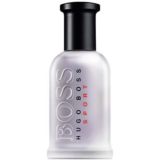 Boss Bottled Sport Eau de Toilette Spray - 50ml