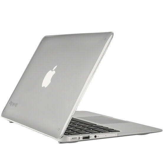 Speck SeeThru for MacBook Air 13inch - Clear - SPK-71479-1212