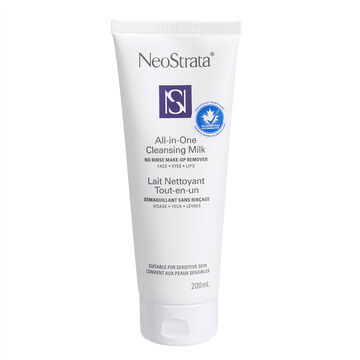NeoStrata All-In-One Cleansing Milk - 200ml