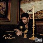 Drake - Take Care - Vinyl
