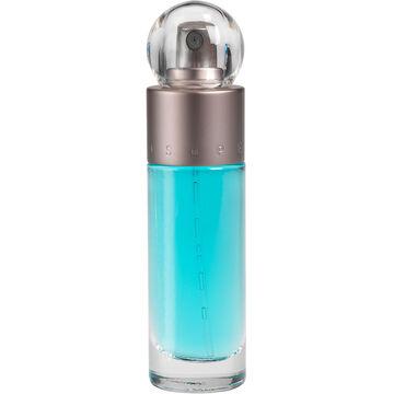 Perry Ellis 360 Men's Eau de Toilette Spray - 30ml