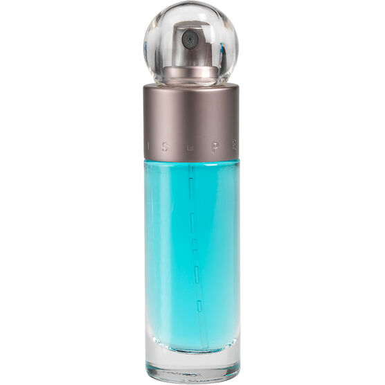 Perry Ellis 360 Men's Eau de Toilette Spray - 30ml