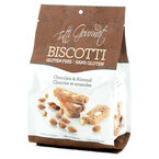 Tutti Gourmet Biscotti - Chocolate & Almond
