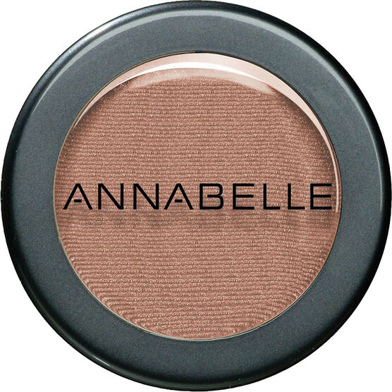 Annabelle Blush On - Pronto