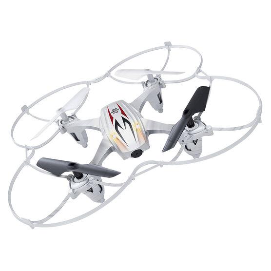 Zero Gravity X1 Drone - 70101