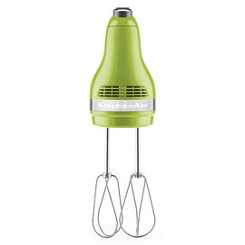 KitchenAid 5-Speed Hand Mixer - KHM512
