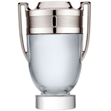 Paco Rabanne Invictus Eau de Toilette Spray - 100ml