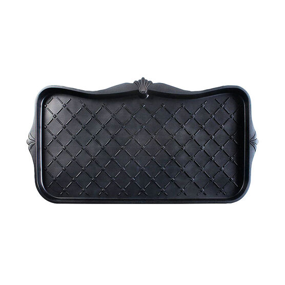 Multy Majestic Boot Tray - 15 x 30inch