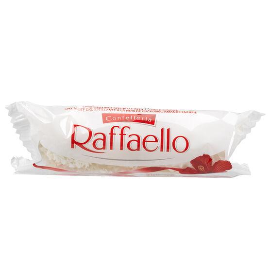 Ferrero Raffaello - 3 piece