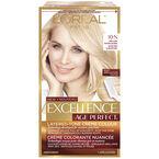 10N Very Light Natural Blonde