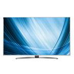"LG 65"" 4K Super UHD Smart LED TV with webOS 3.0 - 65UH7700"