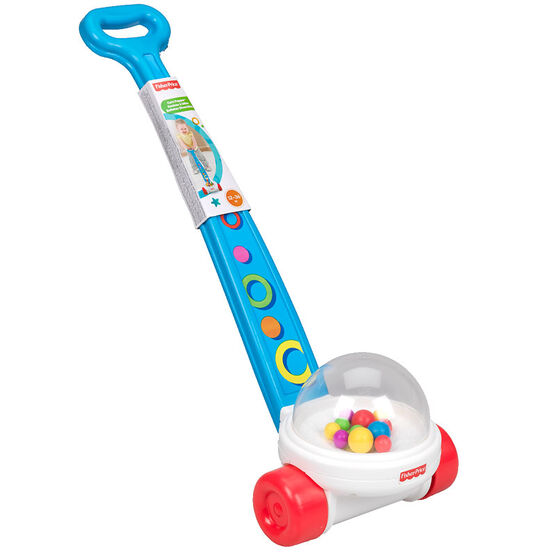Fisher Price Corn Popper - Assorted