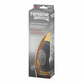 Tensor Platinum Knee Stabilizer - Large