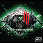 Scrillex - Scary Monsters and Nice Sprites - EP - CD