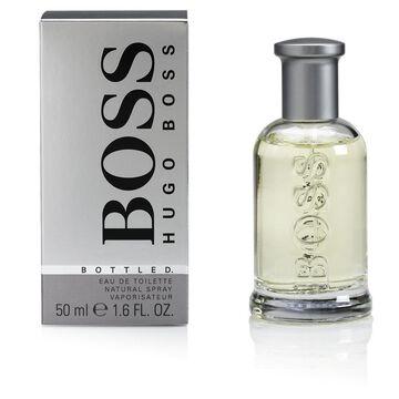 Hugo Boss Boss Eau De Toilette Spray - 50ml