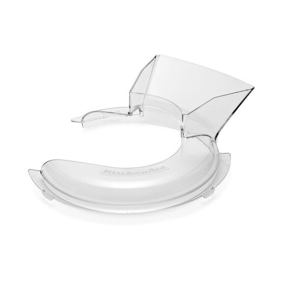 KitchenAid Pouring Shield - 5 quart