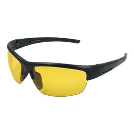 Foster Grant Pick Up Sunglasses - 10225920.CG