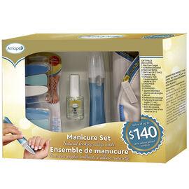 Amope Manicure Set