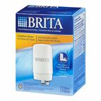 Brita On Tap Replacement Filter - Standard