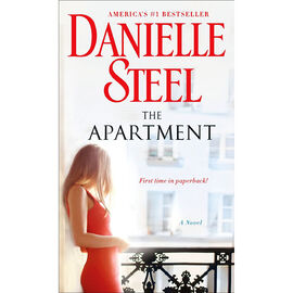 The Apartment by Danielle
