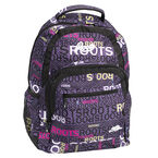 Roots University Fashion Pack - Assorted
