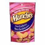 Munchies Whole Cashews - Sweet Chili - 100g