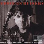 John Cafferty - Eddie & The Cruisers - CD
