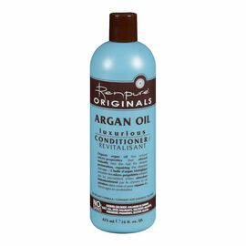 Renpure Argan Oil Conditioner - 473ml