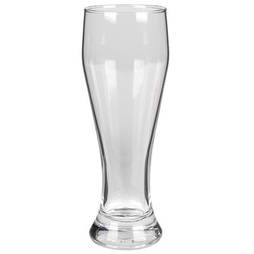 H2K Pilsner Glass - 510ml
