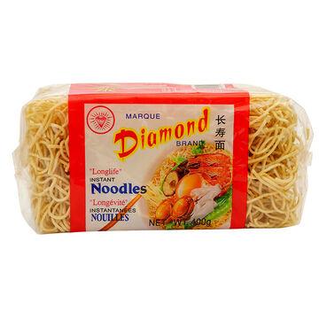 Diamond Instant Noodles - 400g