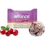 Bounce Energy Ball - Coco-Berry Vitality Burst - 42g