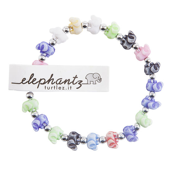 Elephantz Regular Bracelet