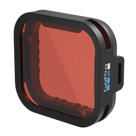 GoPro Blue Water Snorkel Filter - GP-AACDR-001