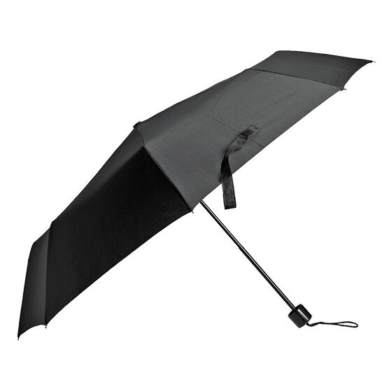 London Drugs Umbrella - Black