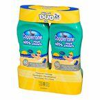Coppertone Kids Sunscreen Lotion - SPF 60 - 2 x 237ml
