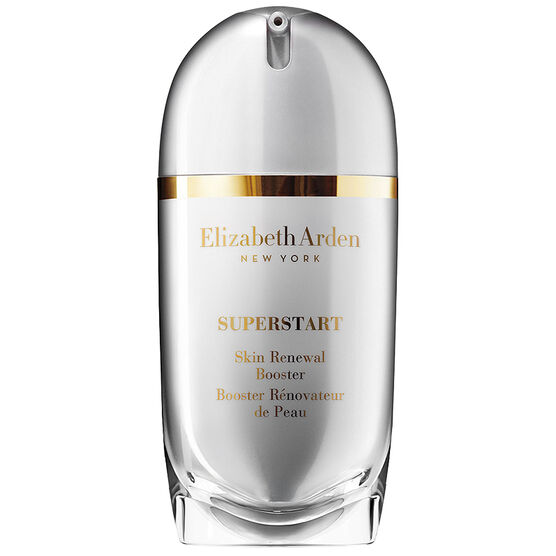 Elizabeth Arden Superstart Skin Renewal Booster - 50ml
