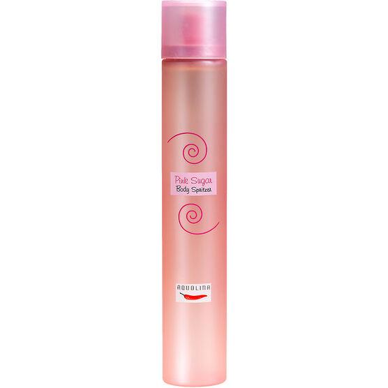 Pink Sugar Body Spritzer - 150ml