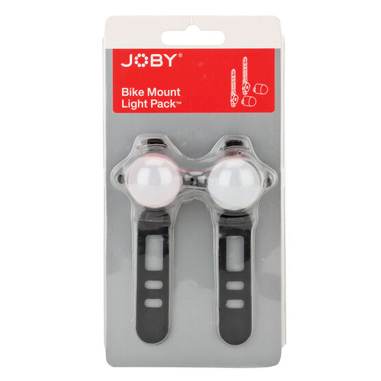 Joby Bike Mount Light Pack - JB01393