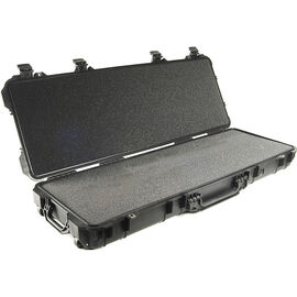 Pelican 1720 Case with Foam - Black - 1720-000-110