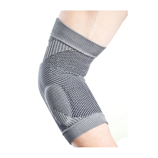 Synergy Golfer's Elbow Support - Large