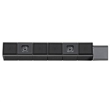 PlayStation 4 Camera - 10041