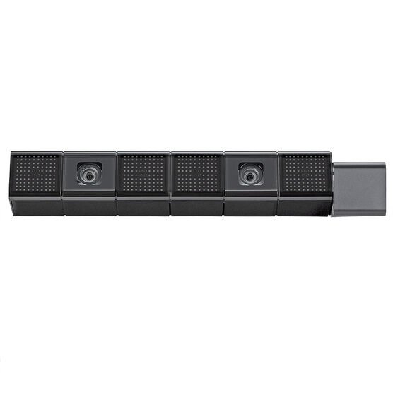 PlayStation 4 Camera - 10041