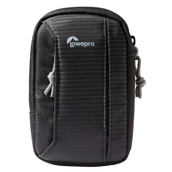 Lowepro Tahoe 25 II - Black - LP36858