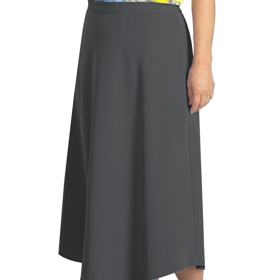 Silvert's Arthritis Women's Gabardine Skirt