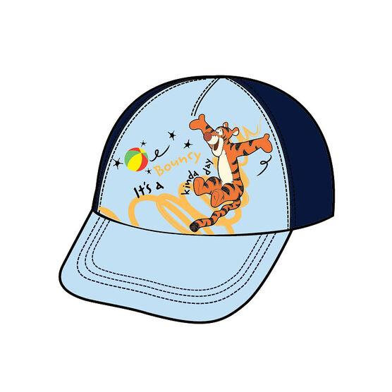 Tigger Ball cap - Boys - 0-24 months