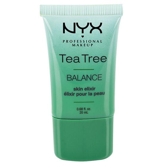NYX Professional Makeup Skin Elixir - Balance